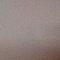 Carrelage sol et mur gris 30 x 30 cm Porfire (vendu au carton)