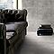 Carrelage sol et mur gris 30 x 60 cm Amorosi (vendu au carton)