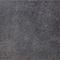 Carrelage sol et mur anthracite 60 x 60 cm EPOCA Louvio (vendu au carton)