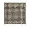 Mosaïque mur grège 30 x 30 cm Amorosi Lead
