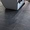 MosaÏque sol et mur marron 30 x 30 cm Ardesia (vendue à la pièce)