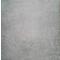 Carrelage sol Expo 45 x 45 cm (vendu au carton)