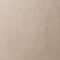 Carrelage sol et mur beige 50 x 50 cm City (vendu au carton)