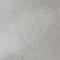 Carrelage sol et mur gris 50 x 50 cm City (vendu au carton)