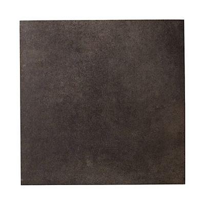 Carrelage Sol Exterieur Noir 50 X 50 Cm City Castorama