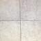 Carrelage sol intérieur blanc 50 x 50 cm Container (vendu au carton)