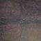 Carrelage sol cuivre 50 x 50 cm Container (vendu au carton)