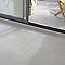 Carrelage terrasse gris 31 x 61,8 cm Cosenza (vendu au carton)