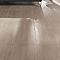 Carrelage terrasse taupe 31 x 61,8 cm Cosenza (vendu au carton)
