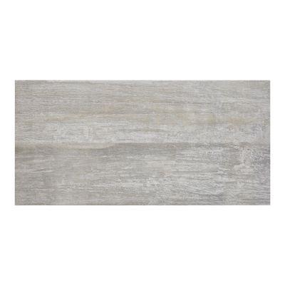 carrelage terrasse gris 31 x 61 8 cm tundra castorama. Black Bedroom Furniture Sets. Home Design Ideas