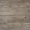 Carrelage terrasse 42,5 x 42,5 Casetta Noce (vendu au carton)