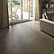 Carrelage sol et mur taupe 31 x 61,8 cm Cosenza (vendu au carton)