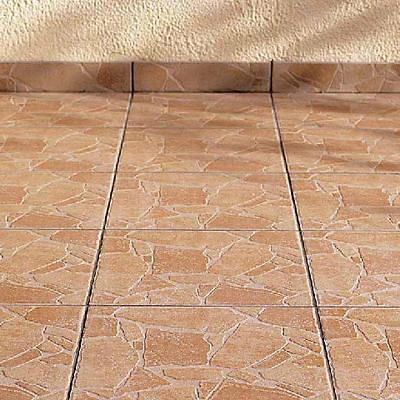 Carrelage Sol Exterieur Ocre 30 7 X 30 7 Cm Nogara Castorama