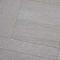 Carrelage sol et mur ivoire 60 x 60 cm Venezia (vendu au carton)