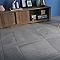 Carrelage sol et mur gris 30 x 60 cm Venezia (vendu au carton)