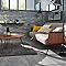 Carrelage sol et mur gris 60 x 60 cm Venezia (vendu au carton)