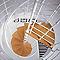 Escalier métal et bois Magia 70Xtra Ø130 cm 11 marches blanc/clair
