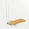contremarche MAGIA 90, 15h L.70cm