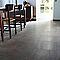Carrelage sol et mur décor brun 40 x 40 cm Béton (vendu au carton)