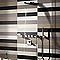 Carrelage sol et mur blanc 15 x 60 cm Scene (vendu au carton)