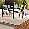 Carrelage terrasse blanc 20 x 120 cm Bosko (vendu au carton)