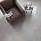 Carrelage sol et mur gris 45 x 45 cm Florya (vendu au carton)