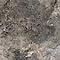 Carrelage sol et mur taupe 60 x 60 cm Atessa