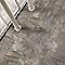 Carrelage sol et mur taupe 30 x 60 cm Atessa (vendu au carton)