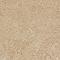 Carrelage mur beige clair 30 x 60 cm Pioggia (vendu au carton)