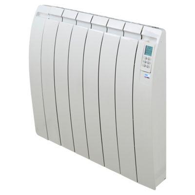 Radiateur Inertie 1000w