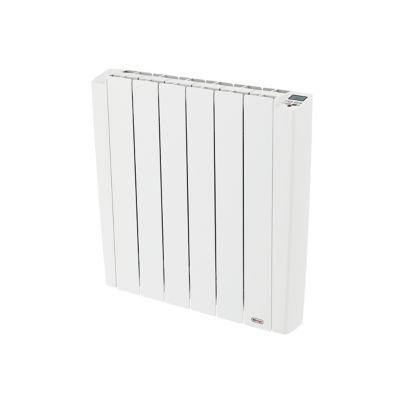 Radiateur électrique à Inertie Sèche Delonghi Kendra 1000w