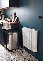 Radiateur électrique à inertie sèche De'Longhi Kendra 1000W