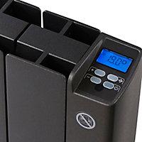 Radiateur électrique à inertie sèche De'Longhi Kendra 1500W