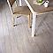 Carrelage sol et mur bois clair 15 x 60,5 cm Lignium Salento (vendu au carton)