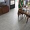 Carrelage sol et mur gris 15 x 60,5 cm Gargano