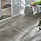 Carrelage terrasse gris 15 x 60,5 cm COLOURS Gargano (vendu au carton)