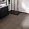Carrelage sol et mur brun 15 x 60.5 cm Vasto