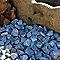 Concassé ice blue 50/70, 25kg