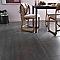 Carrelage sol et mur anthracite 60,4 x 60,4 cm Ciment (vendu au carton)