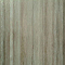 Carrelage mural gris 60 x 60 cm Extravaganza  (vendu au carton)