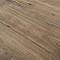 Dalle Atena Holz marron 120 x 40 cm, ép.2 cm