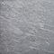 Dalle Colosseo toscano 60 x 60 cm, ép.2 cm