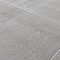 Dalle Colosseo bressa 60 x 60 cm, ép.2 cm