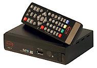 Récepteur TNTSAT HD PVR RS3240