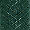 Brise vue plastique NORTENE Tandem vert 25 x h.1 m