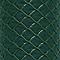 Brise vue plastique NORTENE Tandem vert 25 x h.1,2 m