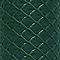 Brise vue plastique NORTENE Tandem vert 25 x h.1,5 m
