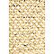 Filet d'ombrage Nortene sable 2,40 x 3 m