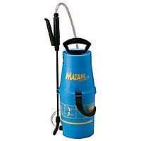 Pulvérisateur à pression préalable Matabi Style 7