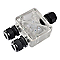 Boite de connexion MOURET 230V IP68